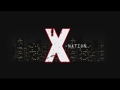 Festival of Xtreme Building-X-Nation DVD-2
