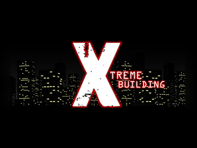 Festival of Xtreme Building-X-Nation DVD-6