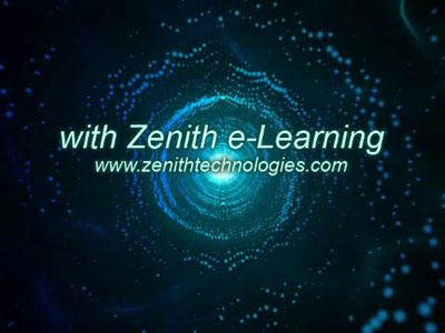 Zenith Technologies-Video and Multimedia-0