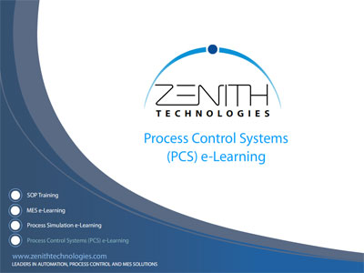 Zenith Technologies-Video and Multimedia-7